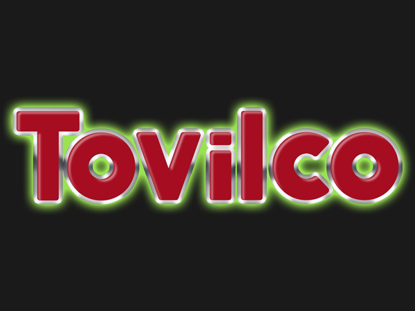 tovilco shopping directory